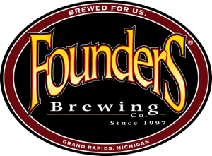 founders-brewing-new-logo