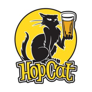 hopcat-updated-logo_c777ad75-5056-a36a-06c16579cce60eef