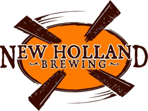 new-holland-logo1