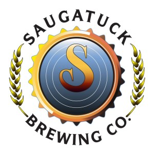New-Saugatuck-Brewing-Co-Logo-01-1024x1024