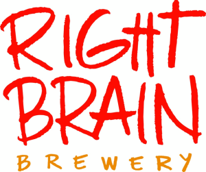 Right-Brain-Brewery-logo