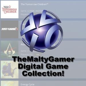 TMG_digital_collection