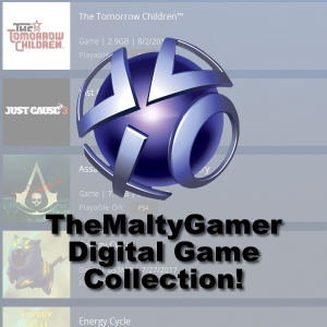 TMG_digital_collection