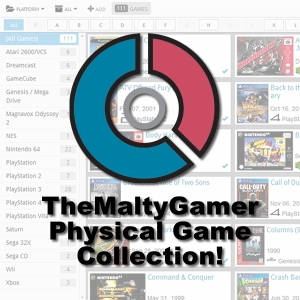 TMG_physical_collection