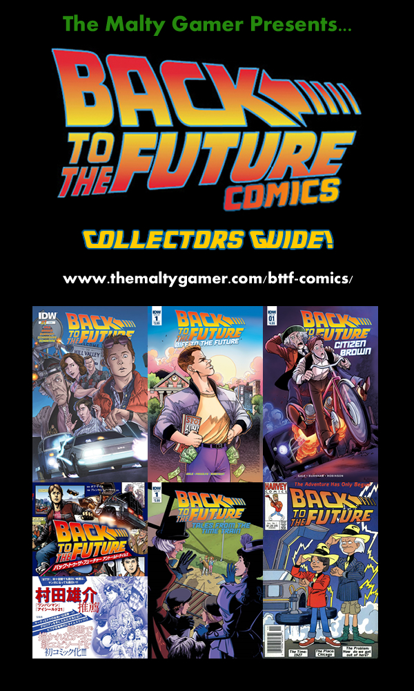 bttf-collectors-guide-ad01