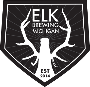 Elk-Brewing-Patch