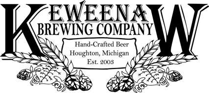 keweenaw-brewing-company