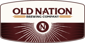 logo_old_nation2