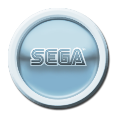 Platinum 001 - Sonics Ultimate Genesis Collection (PS3)