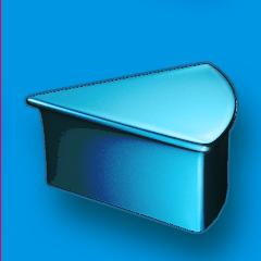 Platinum 002 - Trivial Pursuit (PS3)
