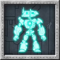 Platinum 008 - Spare Parts (PS3)