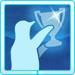 Platinum 029 - Happy Feet Two (PS3)