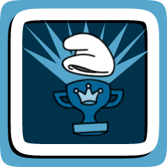 Platinum 037 - The Smurfs 2 (PS3)