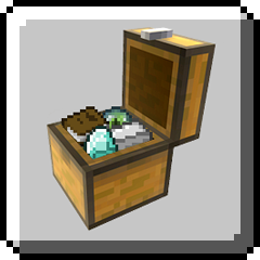 Platinum 038 - Minecraft (PS3)