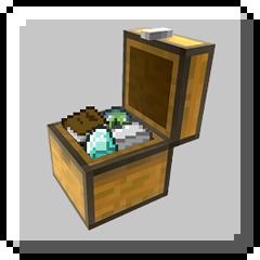 Platinum 040 - Minecraft (Vita)