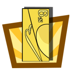 Platinum 044 - Grim Fandango Remastered (PS4 - Vita)