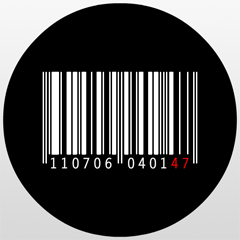 Platinum 046 - Hitman GO Definitive Edition (PS4 - Vita)