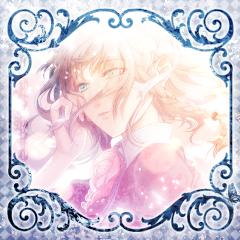 Platinum 050 - Amnesia Memories (Vita)