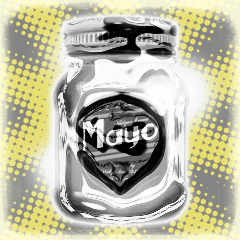 Platinum 052 - My Name Is Mayo (PS4)