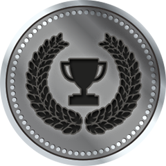 Platinum 053 - Coffin Dodgers (PS4)