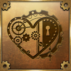 Platinum 054 - Code Realize Guardian Of Rebirth (Vita)