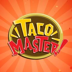 Platinum 075 - Taco Master (Vita)
