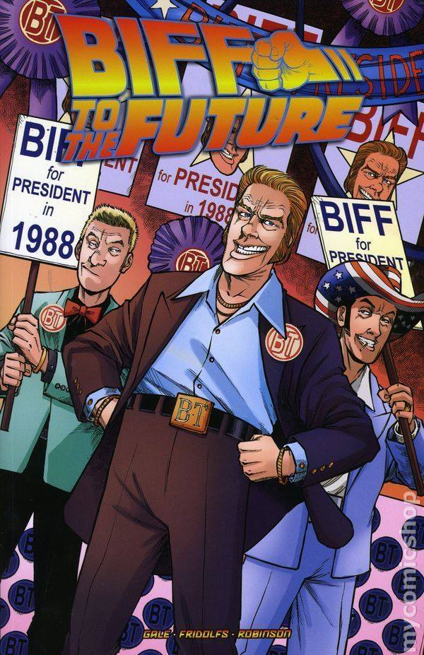 Biff_To_The_Future