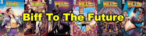 BIFF-all-issues-header
