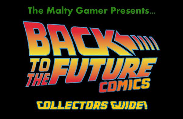 bttf-collectors-guide-header