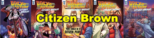 CB-all-issues-header