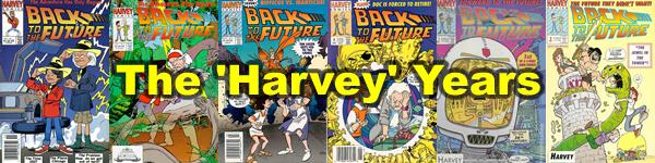 HARVEY-all-issues-header