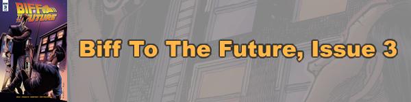 NEW-issue-header-BIFF-3