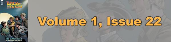 NEW-issue-header-bttf-V1-I22