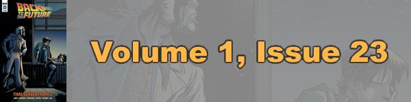 NEW-issue-header-bttf-V1-I23