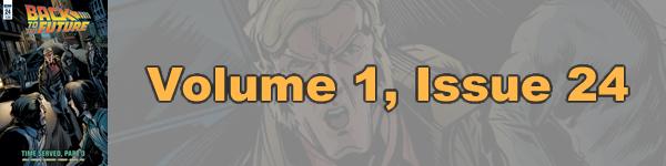 NEW-issue-header-bttf-V1-I24