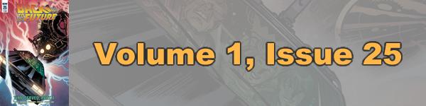 NEW-issue-header-bttf-V1-I25