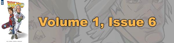 NEW-issue-header-bttf-V1-I6