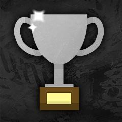 Platinum 076 - Monster Jam Crush It (PS4)