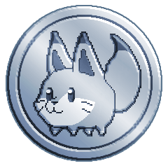 Platinum 077 - Dreamals Dream Quest (PS4)