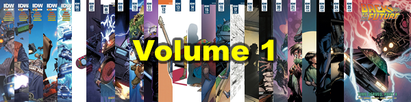volume1-all-issues-header