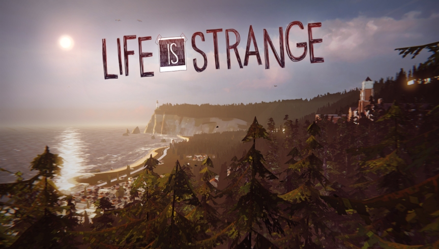Life-Is-Strange-Episode-1-2
