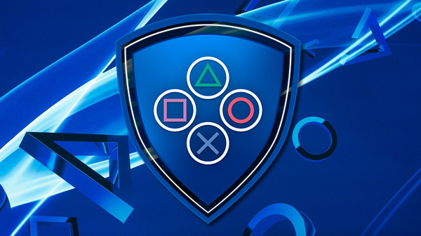 I Have Joined The PlayStation BetaProgram!