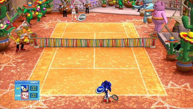 130058-sega-superstars-tennis-screenshot