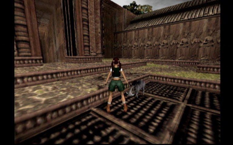 17642-tomb-raider-the-last-revelation-dreamcast-screenshot-enemy