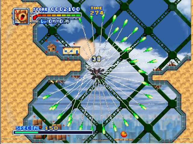 276129-bangai-o-nintendo-64-screenshot-action