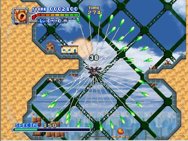 276129-bangai-o-nintendo-64-screenshot-action