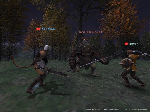 285220-final-fantasy-xi-online-windows-screenshot-battling-an-orcish.jpg