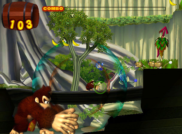 30077-donkey-kong-jungle-beat-screenshot