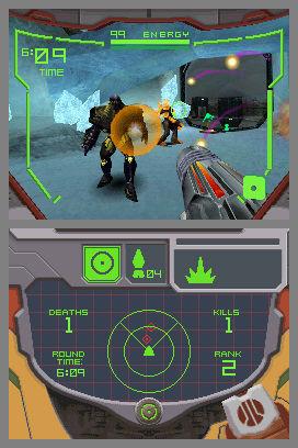 31239-metroid-prime-hunters-screenshot