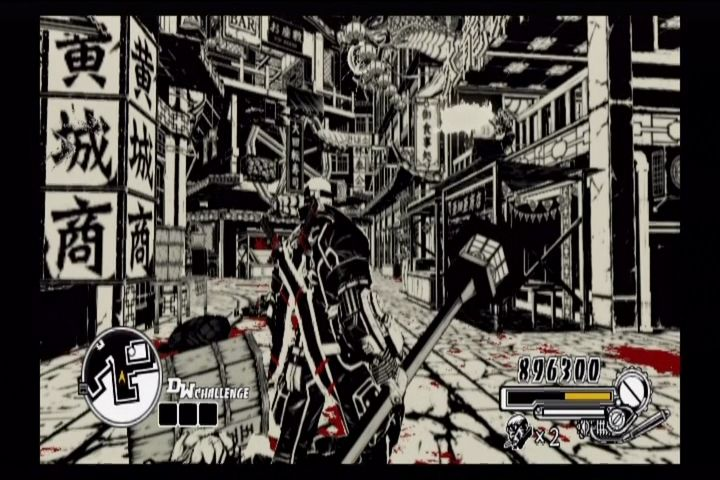 496525-madworld-wii-screenshot-jack-in-chinatown